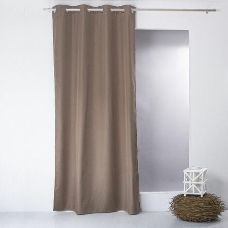 rideau isolant phonique a prix mini