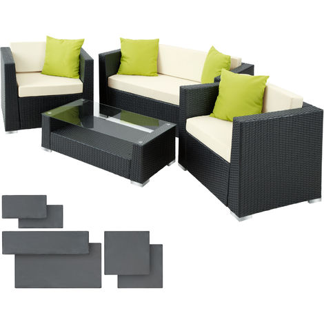 salon de jardin munich 2 fauteuils 1