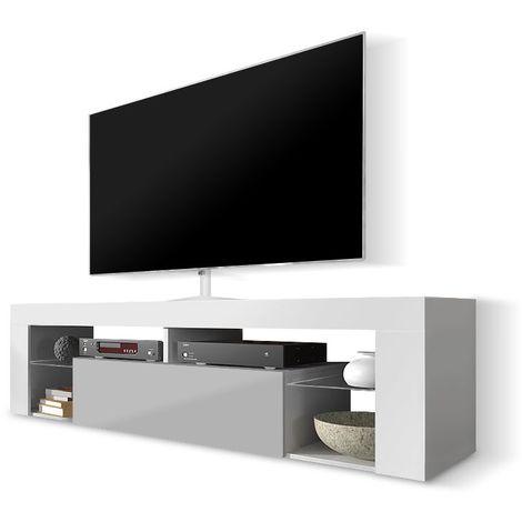 banc tv a prix mini