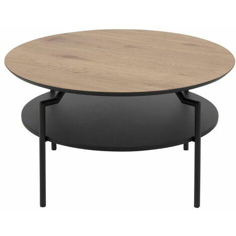 table basse selsey a prix mini