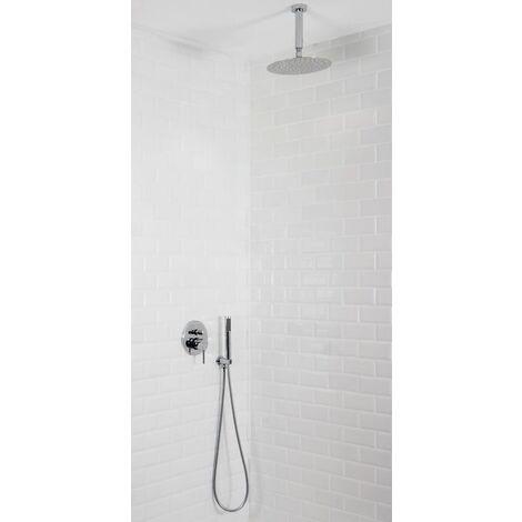 colonne de douche plafond a prix mini