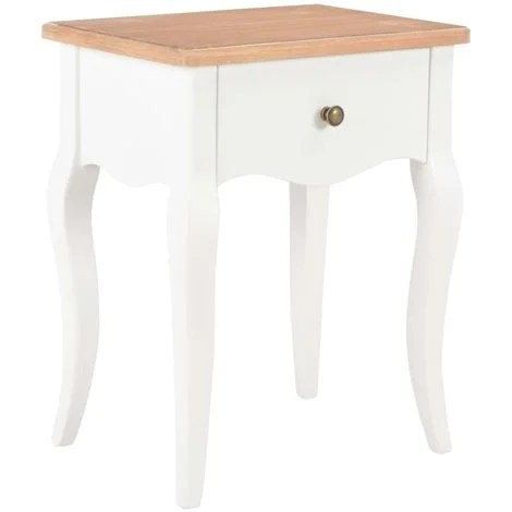 table de chevet pin a prix mini