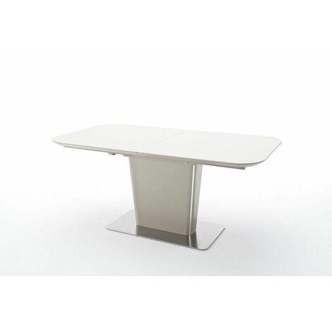 table salle a manger extensible a prix mini