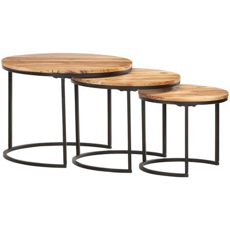 table gigogne a prix mini