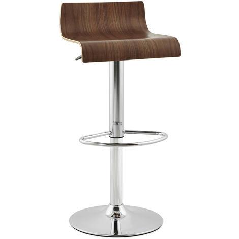 chaise bar hauteur assise 90 cm a prix mini