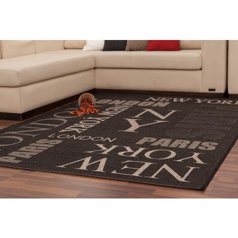 tapis new york a prix mini