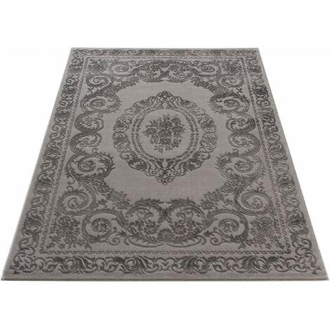 tapis baroque a prix mini
