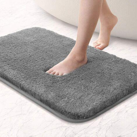 tapis de bain absorbant a prix mini