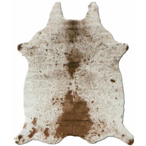 tapis peau de bete a prix mini