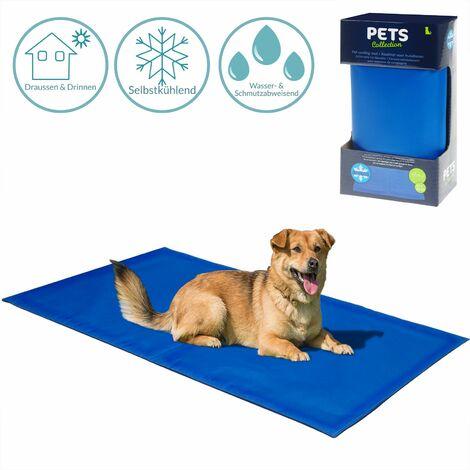 tapis rafraichissant pour chien a prix mini