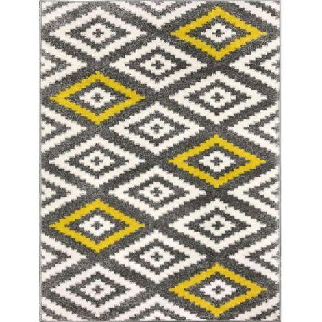 tapis couloir a prix mini