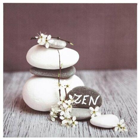 Toile Zen A Prix Mini