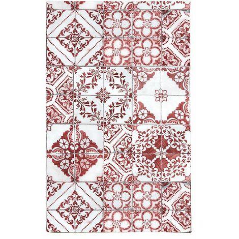 tapis carreaux de ciment a prix mini