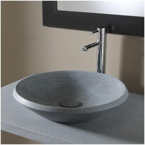 vasque plate a prix mini