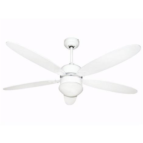 Ventilatore Da Soffitto Con Luce E Telecomando Ventilatore Vortice Da Soffitto Ventilatori Dimmerabile E Velocità Grande Portata