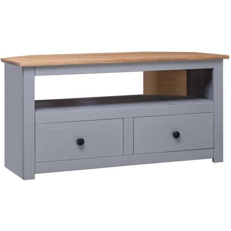 meuble d angle salon a prix mini