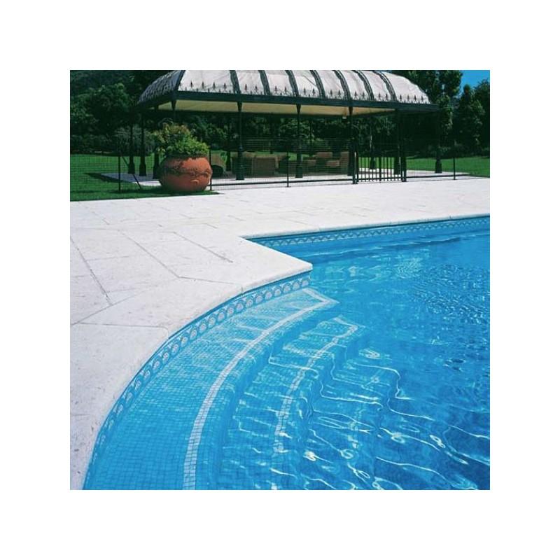 trend 123 vitreo italian glass mosaic tiles pool tiles
