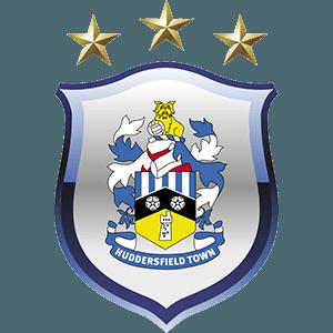Image result for huddersfield badge 300x300