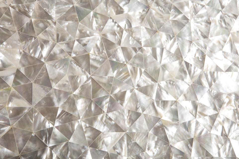 siminetti mother of pearl tiles ona664