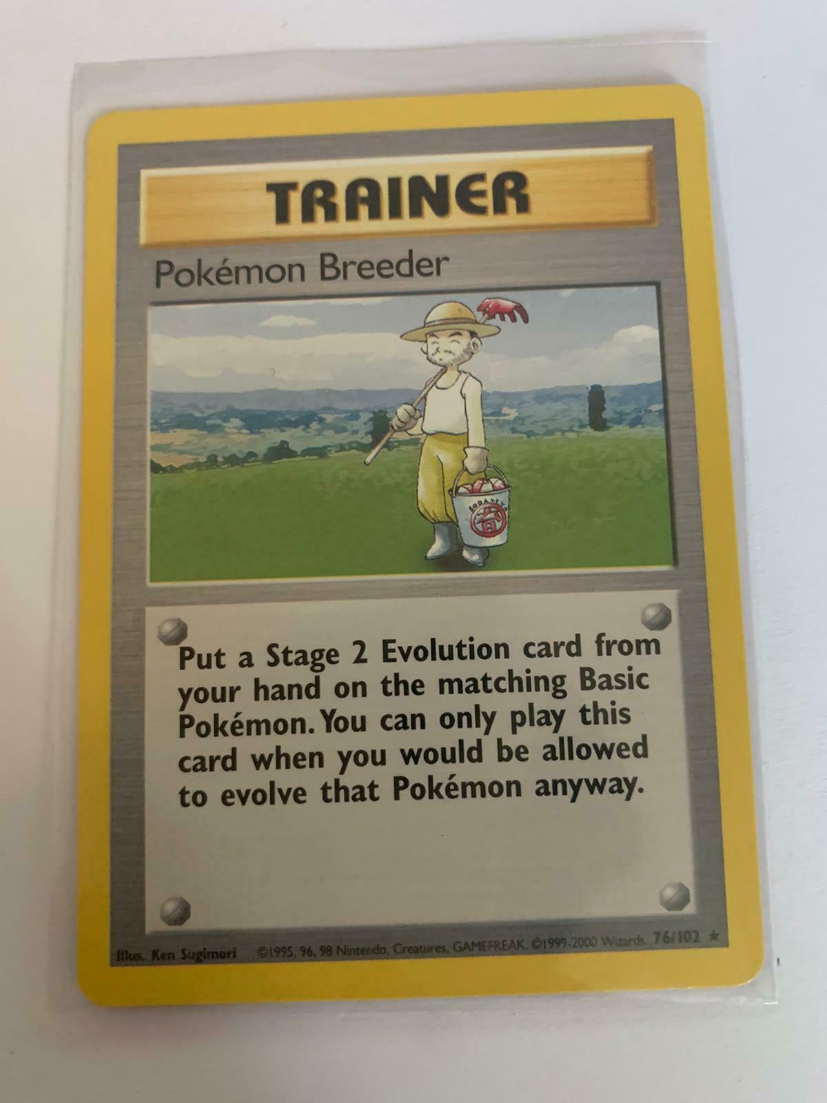 Trainer 76 102 Est Value 12 35