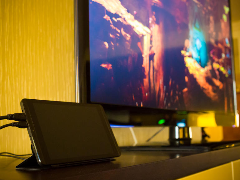 nvidia-shield-tablet-0461