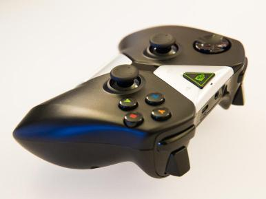 nvidia-shield-tablet-0488