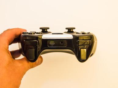 nvidia-shield-tablet-0494