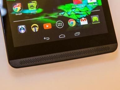 nvidia-shield-tablet-0510