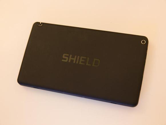 nvidia-shield-tablet-0515