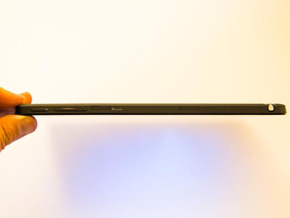 nvidia-shield-tablet-0521