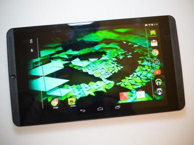 nvidia-shield-tablet-0543