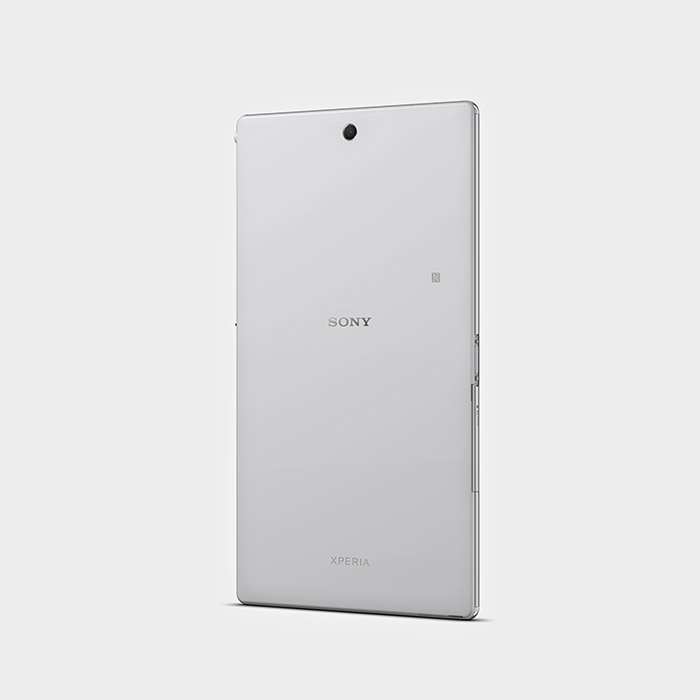 03_Xperia_Z3_Tablet_Compact_Back