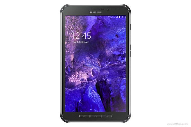 Galaxy Tab Active-1
