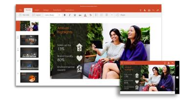 office-for-windows-10-3