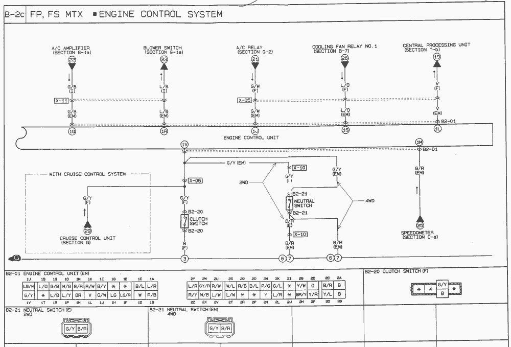 post 15320 12720306848847 mazda 626 remote start wiring diagram mazda wiring diagram and 1998 mazda 626 stereo wiring diagram at cos-gaming.co