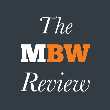 MBW review-1