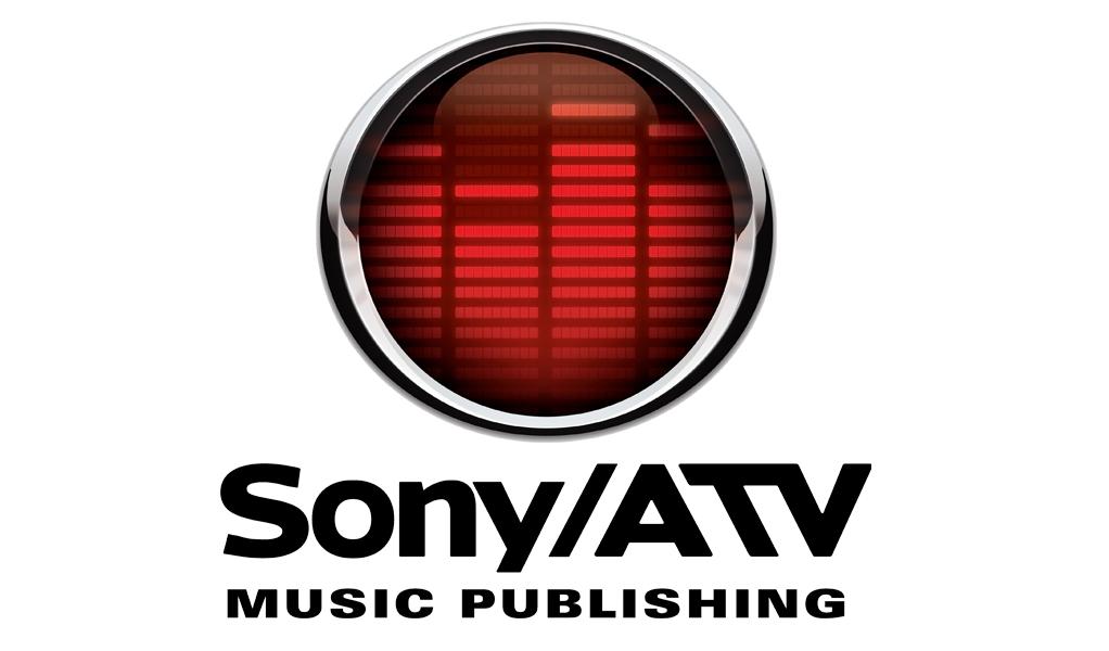 SONY MUSIC EARNED $1.2BN FROM STREAMING PLATFORMS IN 2016 ile ilgili görsel sonucu