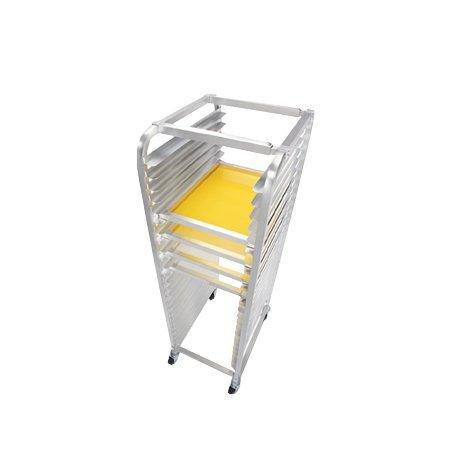 drying rack equipment screen printing