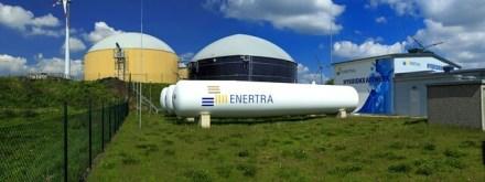 FORSCHER: WASSERSTOFF IST BAUSTEIN FÜR ENERGIEWENDE – NICHT ALLHEILMITTEL
