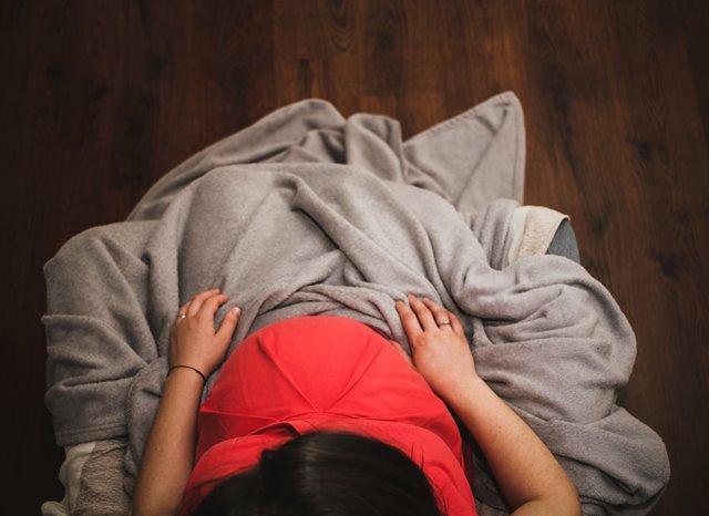 Maksud Mimpi Bayi Di Kalangan Wanita Yang Sedang Hamil