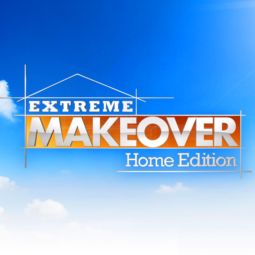 Home Improvement Full Episodes