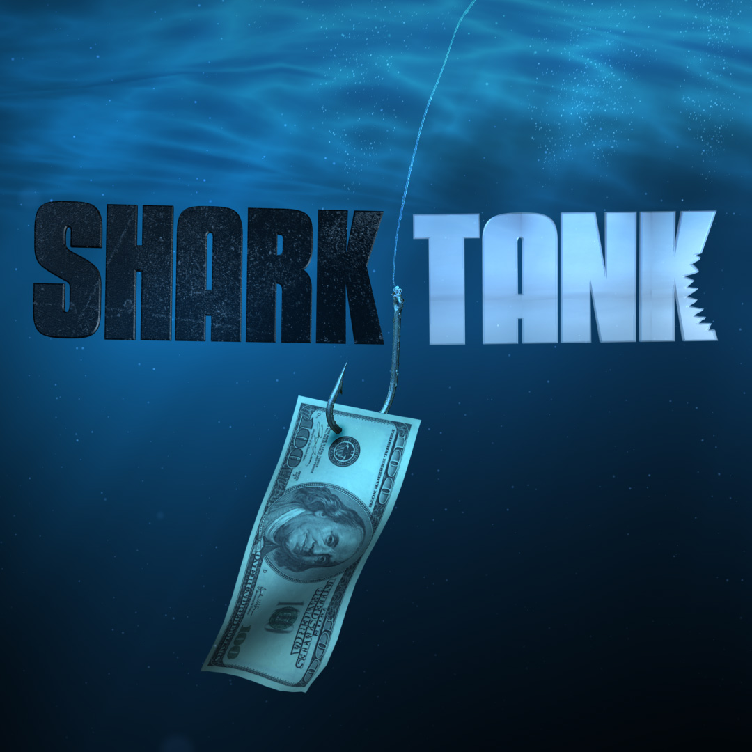 5 Quotes from ABC's Shark Tank You Need to Hear