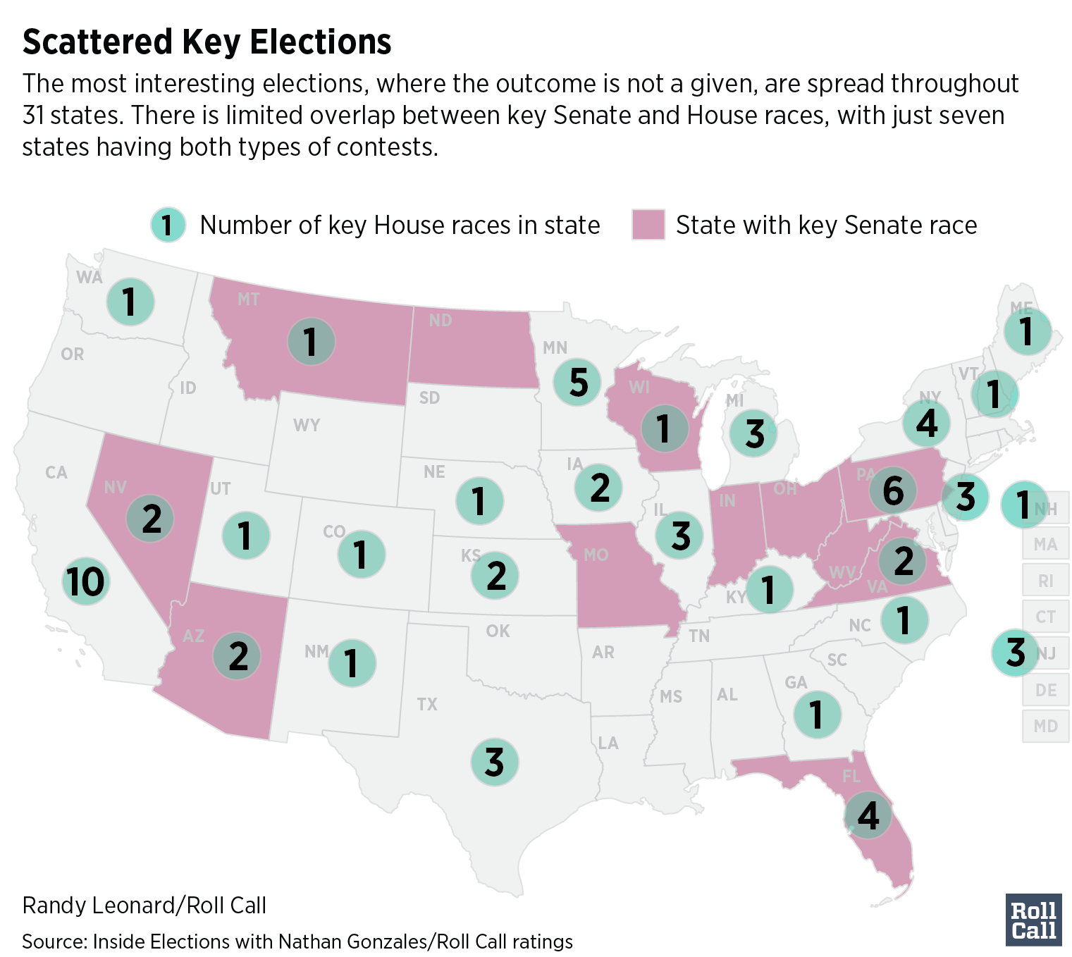 Key Election Map-01 (1)