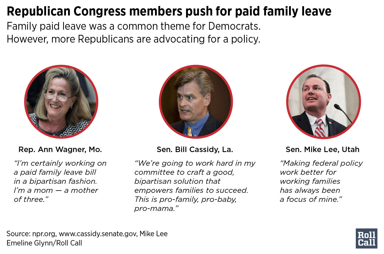 paid_family_leave-v4