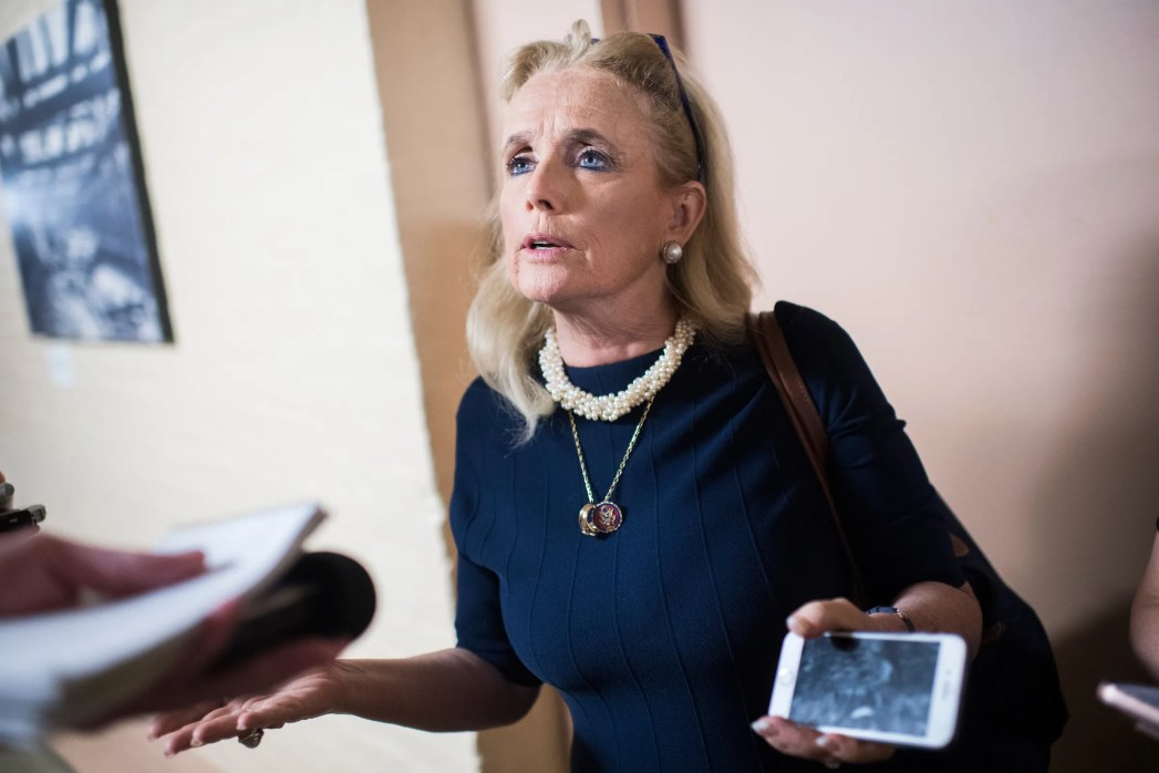 Rep. Dingell Keeps Electric Vehicles on the Agenda Amid COVID-19 Recovery