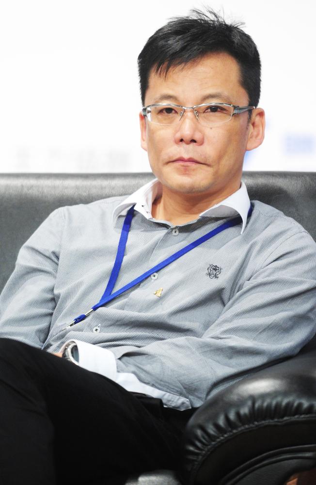 瞎挺劉強東…李國慶「婚外性」說 當當網「強烈譴責」 - 世界新聞網