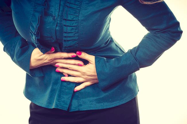 胃有點破皮是什麼意思?醫師解說胃發炎三部曲 - 世界新聞網