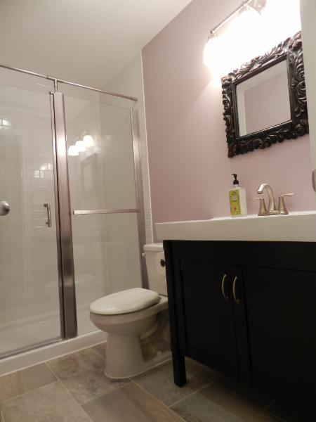 Ultimate Bathroom Renovations Dartmouth NS 5 20