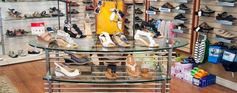 Dansko Shoes Winnipeg