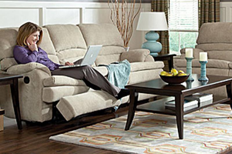 Xifulai Furniture Ltd Office Co